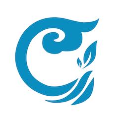 中医药赋能在线问诊版v1.0.3 最新版v1.0.3 最新版