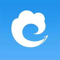 江西政务服务网统一支付版v1.0.5 权v1.0.5 权威版