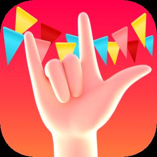 奇妙派对语音版v1.9.1 安卓版
