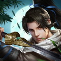 武炼巅峰之武道官方版v1.0 最新版