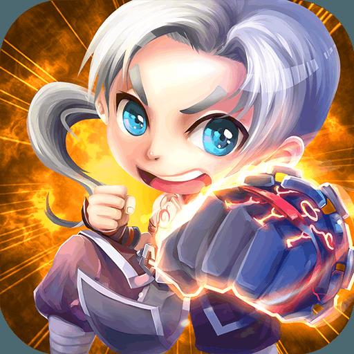 神仙道迅玩版v2.2.0 全新版