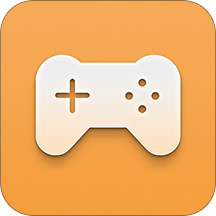 华为游戏中心官方认证版v10.1 手机版