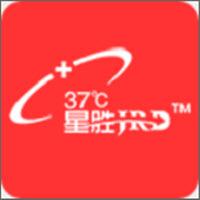 吉瑞达体温计app智能版v1.0.0 手机版