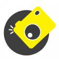 漫画相机变身视频特效版v1.2.4 手机版