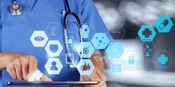 2020必备医疗健康软件