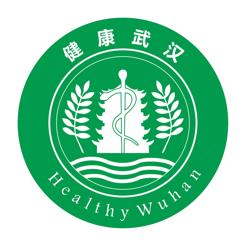 健康武汉预防疾病版v3.19 安卓版