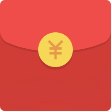 微信抢红包无root息屏抢版v1.0.3 独家版