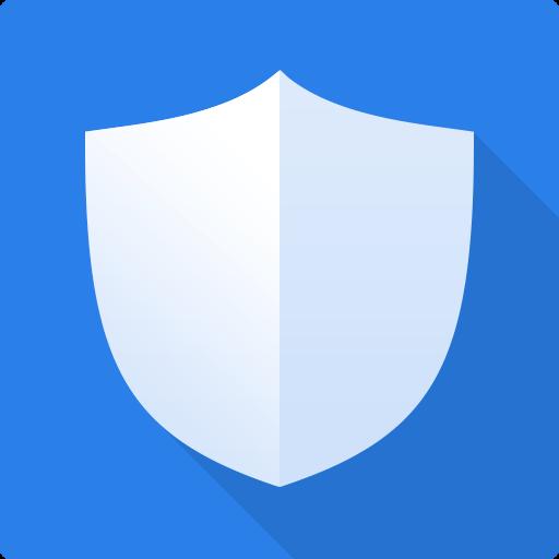 猎豹安全大师智能版v5.0.4.1 安卓版v5.0.4.1 安卓版