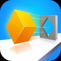 几何配对手游闯关版v1.0 安卓版
