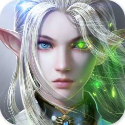 龙之怒吼手游官方版v1.2.0 安卓版