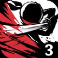 忍者必须死3手游官方版v1.0.98 全新版
