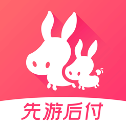 驴妈妈旅游特价版v8.4.10 安卓版v8.4.10 安卓版