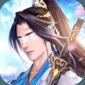 龙武手游官方版v1.12.1 全新版