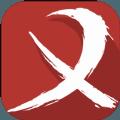 武侠�V手游官方正式版v1.0 最新版v1.0 最新版