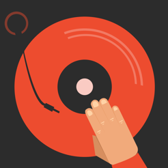 DJ多多潮流版v4.2.14 最新版