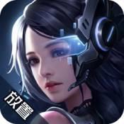 女神星球全新玩法版v21.1 全新版