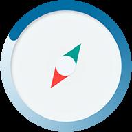 浏览器极速版v2.8.1 安卓版