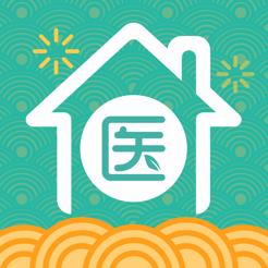 丁香医生疾病预防版v8.6.2 安卓版