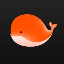 鲸选好物新人专享福利版v1.0.3 苹果版