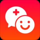 平安好医生2020新春版v 6.23.0 手机版