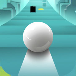 疯狂的球球手游正式版v1.1.2 手机版