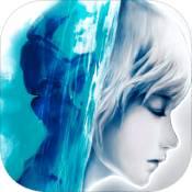 音乐世界Cytus灵魂乐章版v10.0.7 全新版