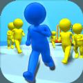 你是领队手游趣味版v1.1 手机版