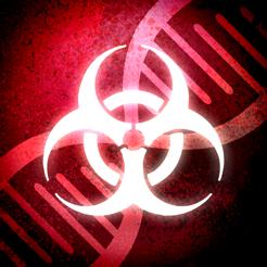 瘟疫公司ios无敌版v1.15.3 单机版