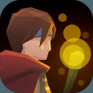 光之迷城旧文明的宝藏解密版v0.3手机版