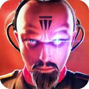 红警大作战怀旧版v1.6.0 特别版