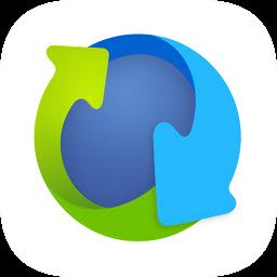 QQ同步助手APP官方版v6.9.25 官方版