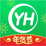 永辉买菜年货节特惠版v1.2.3  ios版