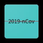 Beat2019nCoV汉化版v1.0.3  安卓版