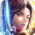 封神仙侠梦幻版v1.0 公益版