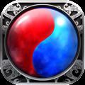 战沙霸业上线全送满版v1.1 更新版