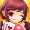 明日斗地主免邀请码安装版v1.0.4 iPhone免费版