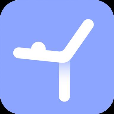 每日瑜伽APP官方版v7.17.0.5 安卓版
