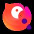 全民K歌APP音效升级版v7.2.38.278 全新版