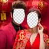 2020新春换装婚纱相机AR版v1.0 iPhone版