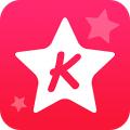 大家来K歌APP麦霸版v4.0.6 全新版