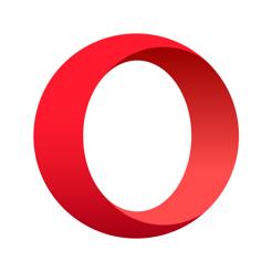 欧朋浏览器极速版v12.50.0.3 最新版