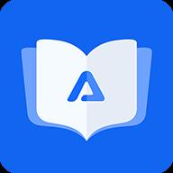 安卓读书全民版v6.5.8.0 安卓版