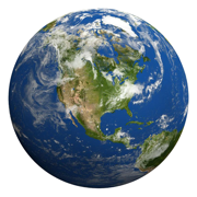 北斗卫星地图2020高清实时版v1.0.7 安卓版
