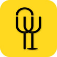 ayoua交友官方认证版v1.0.0 最新版