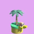 安全岛冒险版V1.0.0 苹果版