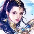 桃花仙诀梦幻版v1.10.28 全新版