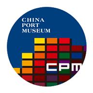 中国港口博物馆app正式版v1.0 安卓版