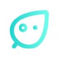 叶子派社交app手机版v2.0.6 苹果版