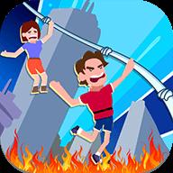 消防救援单机版V1.0.2 趣味版