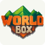 超级世界盒子官方最新版v0.2.96 单机版